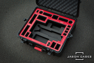 Freefly Movi M5 Compact Case