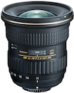 Tokina 11-20mm f/2.8 AT-X PRO DX for Nikon