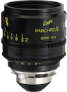 Cooke Panchro 25mm T2.8 (PL)