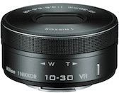 Nikon 1 - 10-30mm f/3.5-5.6 VR PD-ZOOM