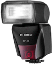 Fuji EF-42 Flash
