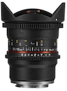 Rokinon 12mm T3.1 Cine DS for Sony E