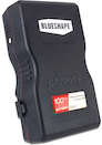 Blueshape BV100HD V-Mount Battery