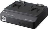 Sony BC-L90 V-Mount Battery Charging Station