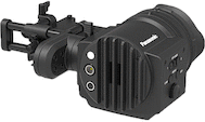 Panasonic OLED Viewfinder for VariCam LT