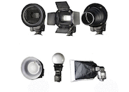 Off-camera Flash Kit