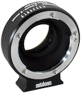 Metabones Sony A-Mount Lens to Sony E Speed Booster Adapter