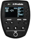 Profoto Air Remote TTL-C Transmitter for Canon
