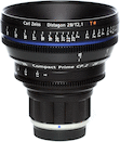Zeiss Compact Prime CP.2 28mm T2.1 (MFT)