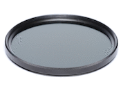 Full ND Filter 72mm 0.9