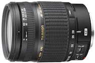 Tamron 28-300mm f/3.5-6.3 XR Di for Sony
