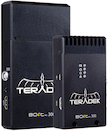 Teradek Bolt Pro 300 Wireless HDMI Kit