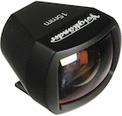Voigtlander 15mm Viewfinder
