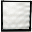 Litepanels 1x1 Honeycomb Grid - 45 Degree