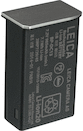Leica BP-DC13 Battery