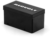 REDvolt Battery for Scarlet / Epic