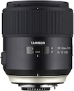 Tamron 45mm f/1.8 SP Di VC USD for Nikon