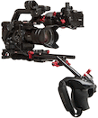 Zacuto Sony FS5 Z-Finder Recoil