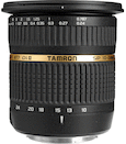 Tamron 10-24mm f/3.5-4.5 Di II for Sony