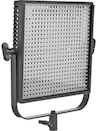 Litepanels 1x1 LED Spot