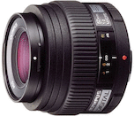Olympus 50mm f/2 Macro for Four Thirds