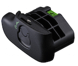 Nikon MB-D12 Battery Grip w/ EN-EL18a Option
