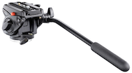 Fluid Head - Manfrotto 701HDV
