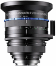 Schneider 28mm f/4.5 PC-TS Super Angulon for Nikon