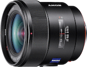 Sony 24mm f/2 SSM