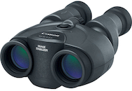 Canon 10x30 IS II Image Stabilized Binocular