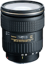 Tokina 24-70mm f/2.8 AT-X PRO FX for Canon