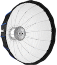 "Westcott Rapid Box 24"" Beauty Dish for Profoto"