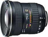 Tokina 12-24mm f/4 Pro DX II for Canon