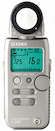 Sekonic L-358 Lightmeter