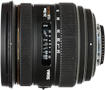Sigma 24-70mm f/2.8 EX DG HSM for Nikon