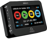 ATOMOS Ninja 2 Video Recorder with USB / FireWire Dock