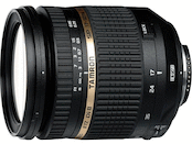 Tamron 17-50mm f/2.8 XR Di II VC for Canon
