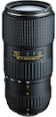 Tokina 70-200mm f/4 AT-X PRO FX VCM-S for Nikon