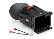 Zacuto Z-Finder Pro for C100