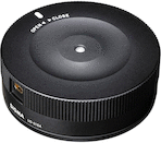 Sigma USB Dock for Pentax K Lenses