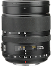 Panasonic/Leica 14-50 f/2.8-3.5 for Four Thirds