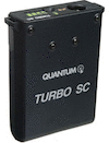 Quantum Turbo SC Battery for Nikon