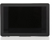 "SmallHD 7"" AC7-HDMI Monitor"