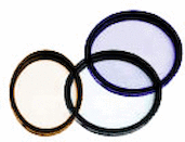 UV IR Filter for Leica M8.2