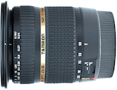 Tamron 10-24mm f/3.5-4.5 Di II for Canon