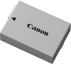 Canon LP-E8 Battery