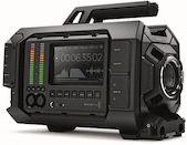 Blackmagic Design URSA 4K Digital Cinema Camera (PL)