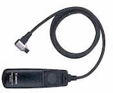 Shutter Release Cable for Canon