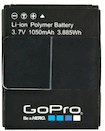 Battery for GoPro HERO3 AHDBT-301