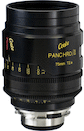 Cooke Panchro 75mm T2.8 (PL)